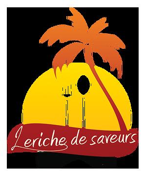 Jean rony leriche le chef cuisinier guadeloup en aux for Cuisinier toulouse