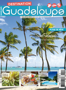 Destination Guadeloupe #56