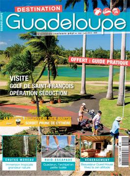 Destination Guadeloupe #49