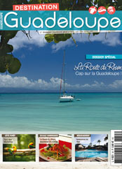 Destination Guadeloupe #55