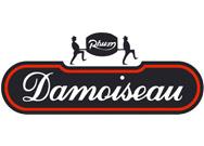Rhums Damoiseau Guadeloupe