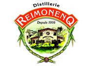 Distilleire Reimonenq Guadeloupe