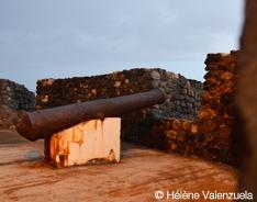 Sauvetage de notre patrimoine guadeloupeen