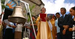 Culture et patrimoine les Saintes Guadeloupe