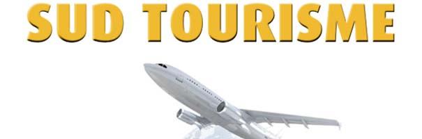 salon-sud-tourisme