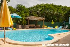 Hébergement Marie-Galante magazine Destination Guadeloupe