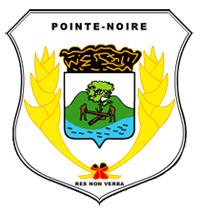 Armoiries ville de Pointe-Noire Guadeloupe