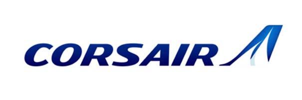 Compagnie Corsair
