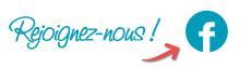 Destination Guadeloupe sur Facebook