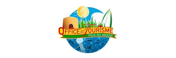 Tourisme archives destination guadeloupedestination - Office de tourisme guadeloupe en france ...