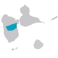petit-bourg-guadeloupe
