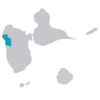 pointe-noire-guadeloupe