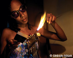 Artiste Guadeloupe