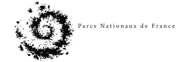 Ferdy Louisy président des parcs nationaux de Frances