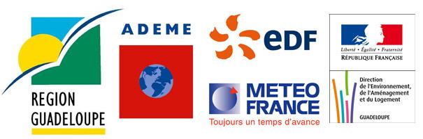 Un Observatoire Régional de l'Energie et du Climat en Guadeloupe