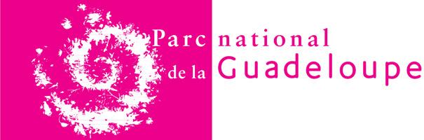 Programme parc national de Guadeloupe