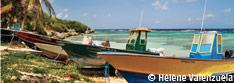 Pêche Désirade Guadeloupe