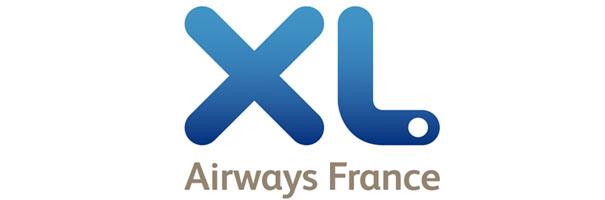 XL airways, compagnie aérienne Guadeloupe