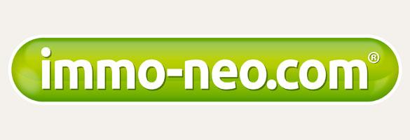 immo-neo-com