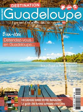 Destination Guadeloupe #59