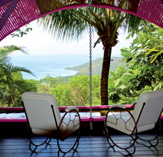 Destination Guadeloupe Tendacayou 2