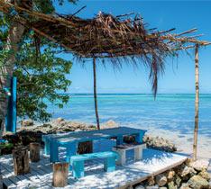 Destination Guadeloupe Sun 7 Beach