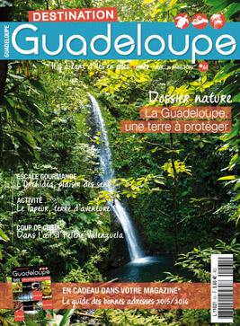 Destination Guadeloupe #61