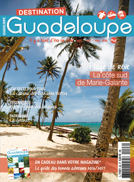 Destination Guadeloupe 63