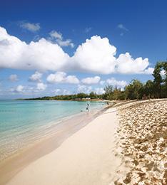 plage grande-terre guadeloupe