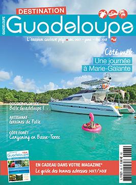 Destination Guadeloupe 65