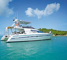 Capresse sortie catamaran Marie-Galante Guadeloupe
