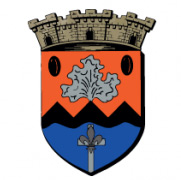Armoiries ville de Bouillante Guadeloupe