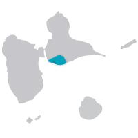 gosier-guadeloupe