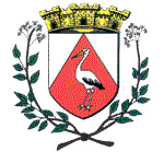 Armoiries ville de Gourbeyre Guadeloupe