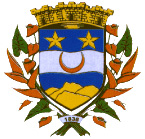 Armoiries ville de Saint-Claude Guadeloupe