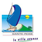 Armoiries de Sainte-Rose Guadeloupe