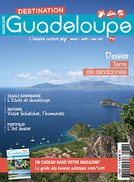 Destination Guadeloupe 73