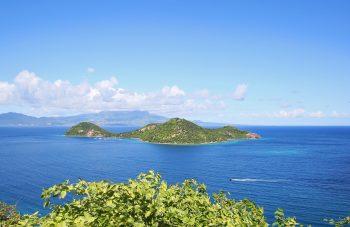 Port-Louis Guadeloupe