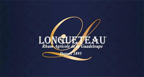 logo longueteau